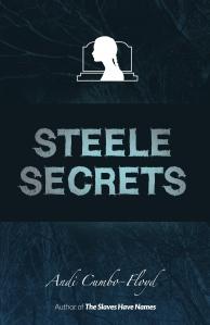 Steele Secrets by Andi Cumbo-Floyd